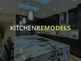 kitchen-remodels