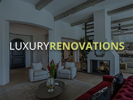 luxury-renovations