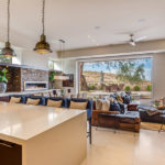 Custom-home-mcdowell-mountain-scottsdale-AZ-01