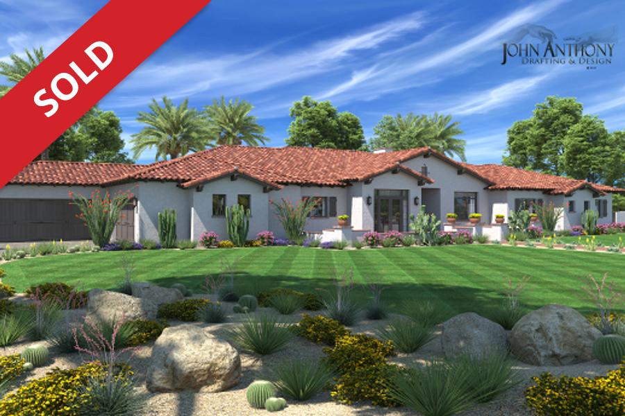 fountain-hills-az-luxury-custom-home.jpg