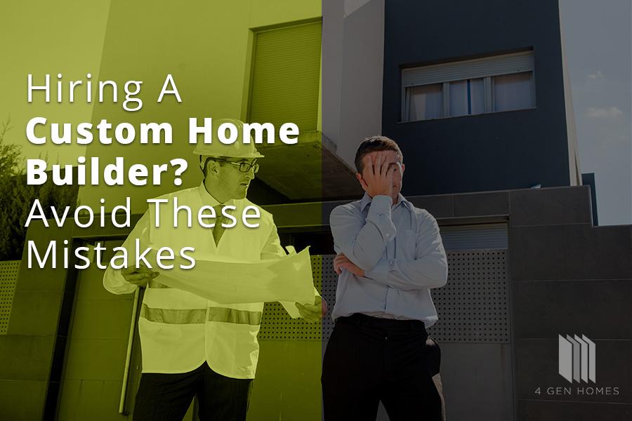 Custom Home Builder in Paradise Valley AZ